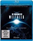 Eroberung des Weltalls - Blu-ray
