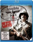 Mega Blu-ray Collection: Kriegsdoku-Box
