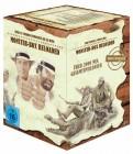 Bud Spencer & Terence Hill - Monster-Box - Digital remastere