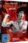 Die große Bruce Lee-Box
