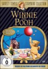 Shirley Temple Storybook Collection: Winnie the Pooh