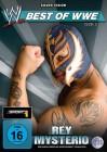 Best of WWE - Rey Mysterio NEU OVP