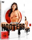 Hollywood Hooters (DVD)