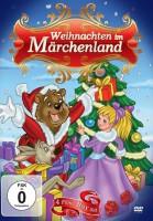 Weihnachten im Märchenland (NEU) ab 1€