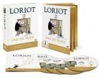 Loriot und die Musik - 5 DVD - OVP