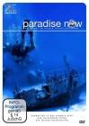 Paradise Now - Der Kampf um unsere letzten Paradise - Teil 5