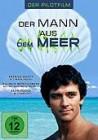 Der Mann aus dem Meer - Der Pilotfilm (NEU) ab 1€