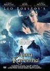 Anna Karenina (NEU) ab 1€