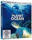 Planet Ocean - Schätze der Meere -- Blu-ray