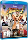 Disney Beverly Hills Chihuahua 2
