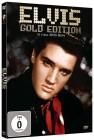 Elvis - Gold Edition NEU OVP