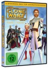 Star Wars - The Clone Wars - Staffel 1.3