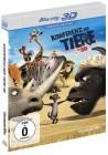 Konferenz der Tiere - 3D Blu-ray Pappschuber TOP