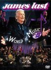 James Last - A World Of Music
