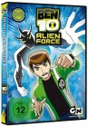Ben 10 - Alien Force - Staffel 1.3