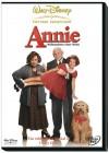 Disney Annie Weihnachten einer Waise  UK Vers.mit dtsch. Ton