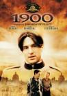 1900 - Robert De Niro, Burt Lancaster, Gerard Depardieu