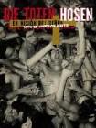 Die Toten Hosen - En Misión del Senor - Live in Buenos Aires