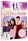 Another Cinderella Story - Was Frauen schauen