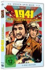 1941 - Wo bitte geht's nach Hollywood? - 2-Disc-Edition