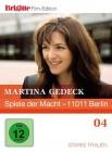 Brigitte Film-Edition 04 - Spiele der Macht - 11011 Berlin