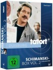 Tatort: Schimanski-Box 2