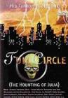 Full Circle - The Haunting of Julia  Peter Straub Verfilmung