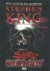 Stephen King : Golden Tales 1 (DVD,RC2,deutsch)
