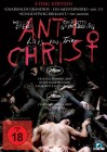 Antichrist - 2-Disc-Edition