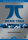 Jackie Chan  Master of Death - Coll Edition