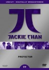 Jackie Chan - 09 - Protector - Collector's Edition