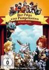 Augsburger Puppenkiste - Der Prinz von Pumpelonien