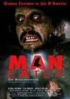Man Eater - Der Menschenfresser (NEU) ab 1€