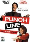 Punchline - Der Knalleffekt    (Tom Hanks)