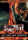 Stone Cold II - Heart of Stone RAR