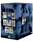 Stanley Kubrick Collection Box Set