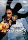 Shadows of Death - Matthew Modine, James Caan, Cuba Gooding