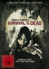 Survival of the Dead - Limited Special Edition