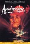 DVD * Apocalypse Now * Original Kino-Synchro ! Selten ! Rar!