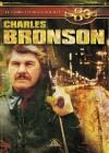 Charles Bronson Collection, Kalter Hauch, Das Gesetz bin ich