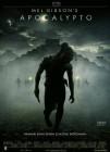 Apocalypto - Mel Gibson, Rudy Youngblood - DVD