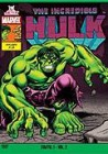 The Incredible Hulk - Staffel 1.2