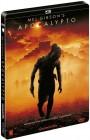 Apocalypto - Steelbook-Edition