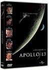 Apollo 13 - Neuauflage