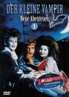 Der kleine Vampir - Neue Abenteuer 1
