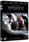 Apollo 13 (Tom Hanks) -Special Edition- 2 DVDs