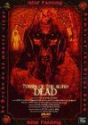 Tombs of the Blind Dead  ...  Horror - DVD !!!