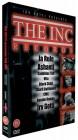 Irv Gotti - The Inc. (36923)