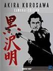Akira Kurosawa - Samurai-Edition