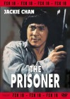 Jackie Chan - The Prisoner
